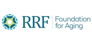 RRF Foundation for Aging